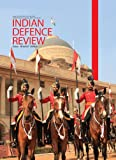img - for Indian Defence Review Vol 28.2 book / textbook / text book