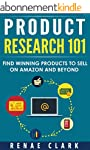 Product Research 101: Find Winning Pr...