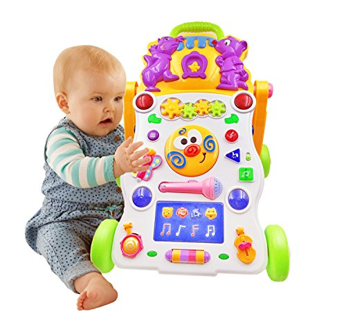 pls-baby-multi-activity-baby-walker