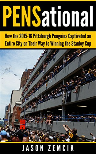pensational-how-the-2015-16-pittsburgh-penguins-captivated-an-entire-city-on-their-way-to-winning-th