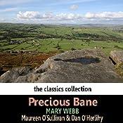Precious Bane | [Mary Webb]