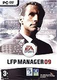 echange, troc LFP manager 2009