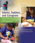 Infants, Toddlers, and Caregivers:  A...