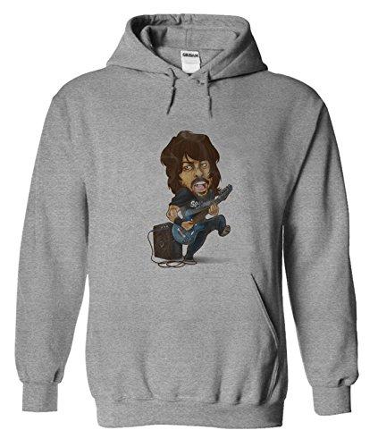 dave-grohl-guns-n-roses-new-exclusive-quality-kapuzenpullover-hoodie-sweatshirt-jumper-for-herren-ch