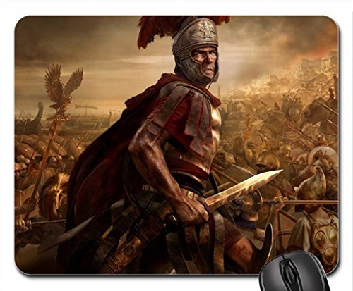 total-war-rome2-mouse-pad-mousepad-102-x-83-x-012-inches