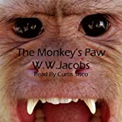 The Monkey's Paw | [William Wymark Jacobs]