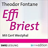 Effi Briest Hörbuch