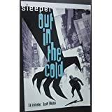 "Sleeper VOL 01: Out in the Coldvon ""Ed Brubaker"""