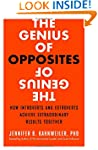 The Genius of Opposites: How Introver...