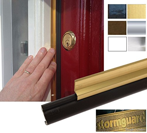 premium-external-around-door-window-seal-kit-2-x-210cm-1-x-105cm-gold