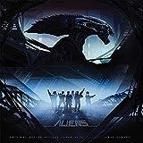 Aliens (2lp/180g/Bonustracks) [Vinyl LP]