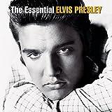 The Essential Elvis Presleyby Elvis Presley