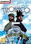 Tropico 5 - Day One Edition limit�e