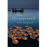 The Disappearedby Kim Echlin