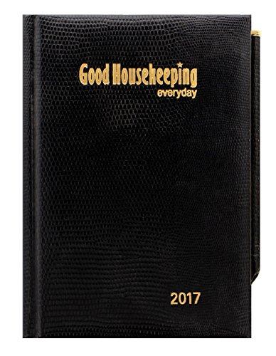 letts-a6-good-housekeeping-week-to-view-2017-diary-black
