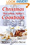 Christmas with Best-Selling Author's...