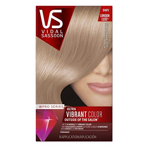 vidal-sassoon-pro-series-london-luxe-hair-color-kit-9wv-mulberry-street-blonde-by-vidal-sassoon