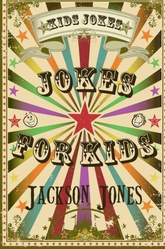 Kids Jokes: Jokes For Kids (Volume 1) (Kid Jokes compare prices)