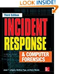 Incident Response & Computer Fore...