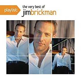 Jim Brickman - Musical Snapshots A Sampler