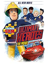 Fireman Sam: Ultimate