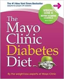 Mayo Clinic Alix School of Medicine