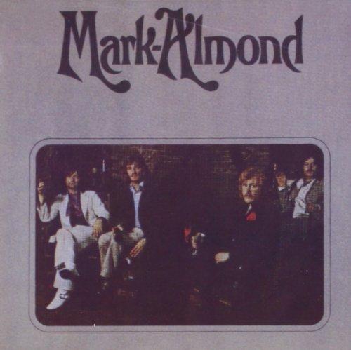 Mark-Almond 1