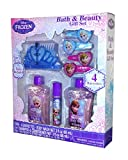 Disney Frozen Bath & Beauty Gift Set