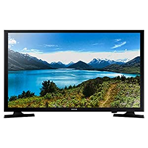 Samsung UN32J4000 32-Inch 720p LED TV from Samsung