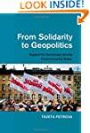 From Solidarity to Geopolitics: Suppo...