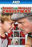 A Dennis the Menace Christmas [HD]