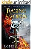Raging Swords (The Durlindrath Series Book 1) (English Edition)