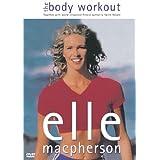 Elle Macpherson: The Body [DVD]by Elle Macpherson