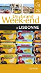 Un Grand Week-end  Lisbonne