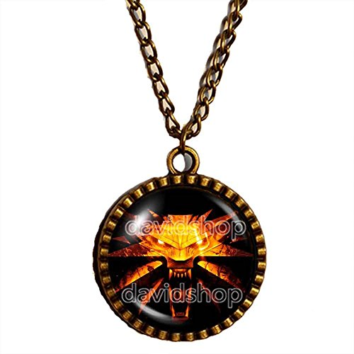 the-witcher-3-wild-hunt-wolf-head-necklace-art-medallion-pendant-jewelry-cosplay