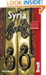 Syria, 2nd