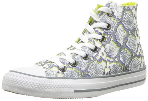 converse-chuck-taylor-all-star-snake-print-baskets-mode-mixte-adulte-blanc-blanc-gris-citronelle-38-