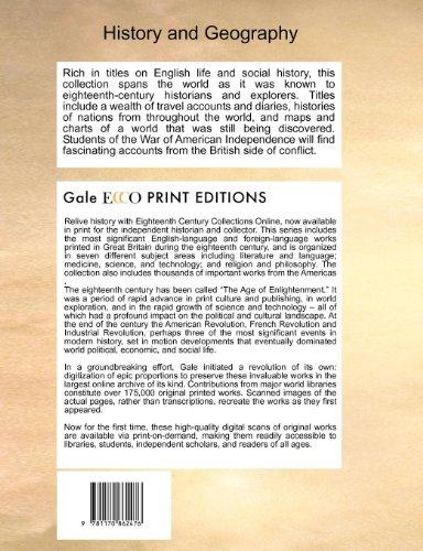 Lettres, memoires et negociations de monsieur le comte d'Estrades, conjointement avec messieurs Colbert & Comte d'Avaux; ouvrage où sont compris ... Nouvelle edition Volume 7 of 9