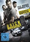 Brick Mansions - Extended Edition