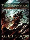 Bargain eBook - The Swordbearer