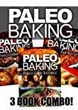 Paleo Baking - Paleo Bread, Cookie and Cake Recipes | Amazing Truly Paleo-Friendly Recipes