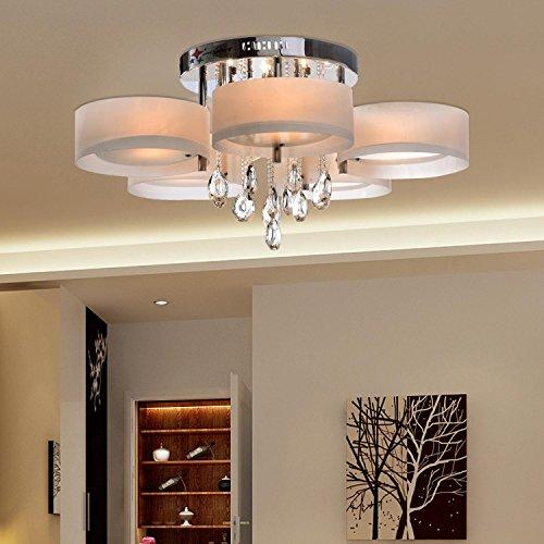 luce-cristallo-acrilico-5-a-testa-per-soggiorno-camera-da-letto-semplice-plafoniera-acrilico-e-luce-