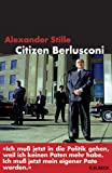 Citizen Berlusconi (3406529550) by Alexander Stille