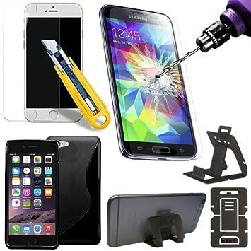 ๏BAAS® Apple ≧ Iphone Iphone 5S