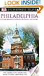 Eyewitness Travel Guides Philadelphia