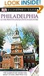 Eyewitness Travel Guides Philadelphia