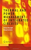 img - for Thermal and Power Management of Integrated Circuits (Integrated Circuits and Systems) book / textbook / text book
