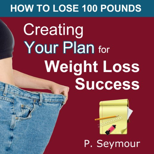 Weight loss tips wikipedia