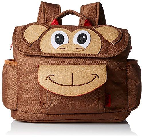 bixbee-animal-packs-monkey
