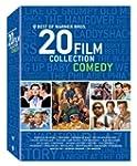 Best of Warner Bros. 20 Film Collecti...